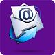 Yahoo Buddy for Windows Phone 2.3.1.0 - Ứng dụng vào email Yahoo