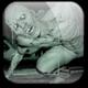Tải Outlast - Game bệnh viện kinh hoàng