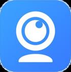 iVCam 6.1.9 - Biến iPhone, Android thành webcam máy tính