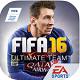 FIFA 16 Ultimate Team cho iOS 2.0 - Game quản lý bóng đá trên iPhone/iPad