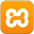 XAMPP 7.3.6 - Ứng dụng thiết lập hệ thống web server