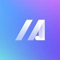 MyASUS - Ứng dụng hỗ trợ người dùng ASUS