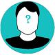 How old do you look like? cho Android 1.2 - Ứng dụng đoán tuổi qua ảnh