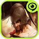 Darkness Reborn cho iOS 1.1.1 - Game Bóng tối trỗi dậy trên iPhone/iPad