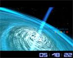 Star Wars 3D Screensaver - Screensaver chiến tranh thế giới tuyệt đẹp cho PC