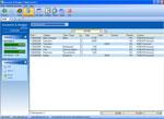 Accounts and Budget - Phần mềm quản lý chi phí, thu nhập và ngân sách