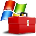 Windows Repair - Khắc phục sự cố trên Windows