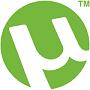 Tải uTorrent (uTorrent) 3.5.5.45852 - Hỗ trợ tải file, tải game, tải video