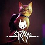 Stray - Game Mèo hoang phiêu lưu trong thế giới Cyberpunk