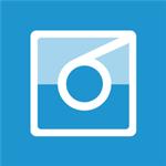 6tag cho Windows Phone 4.1.3.0 - Truy cập Instagram trên Windows Phone