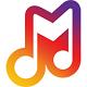 XiX Music Player cho Mac 0.39b - Phần mềm nghe nhạc cho Mac