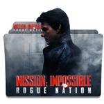 Mission: Impossible - Rogue Nation Wallpaper - Hình nền nhiệm vụ bất khả thi tuyệt đẹp