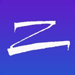 ZERO Launcher cho Android 2.7.4 - Trình khởi chạy 3D cho Android