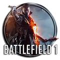 Battlefield 1 - Game bắn súng FPS siêu chân thực cho máy tính