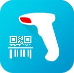 BarcodeViet cho iOS 2.2.0 - Phần mềm kiểm tra mã vạch trên iPhone/iPad