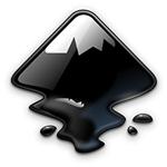 Inkscape 1.1 - Phần mềm đồ họa miễn phí