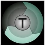 TeraCopy 2.3 Final - Ứng dụng tăng tốc sao chép dữ liệu cho PC