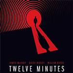 12 Minutes - Game trinh thám kinh dị cực hack não