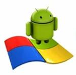 BlueStacks 2 2.0.2.5623 - Chơi game Android trên máy tính theo dạng tab