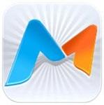 Moborobo 2.1.5.856 - Quản lý thiết bị Android, iOS từ PC