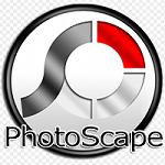 Photoscape 3.7 - Tải phần mềm chỉnh sửa ảnh miễn phí