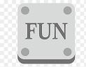 iFunBox - Quản lý tập tin trên iPhone/iPad