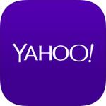Yahoo cho iOS 5.1.0 - Đọc báo điện tử trên iPhone/iPad