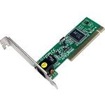 Gigabyte GA-G31M-ES2L (rev. 2.x) LAN Driver 1.0.0.xx - Driver Lan cho bo mạch chủ Gigabyte GA-G31M-ES2L