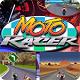 Moto Racer cho Mac 1.0 - Game đua xe thể thao