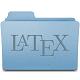 LaTeXiT for Mac OS X 2.6.0 Beta 2 - Điền kí tự toán học đặc biệt nhanh chóng