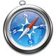 Apple Safari for Mac 7.0.4