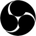 OBS Studio 27.0 RC 1 - Quay và stream video hiệu quả