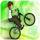 Tải Ben 10: Đua xe đạp cho PC