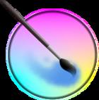 Krita 4.4.3 - Phần mềm vẽ chuyên nghiệp