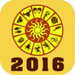 Tử vi 2016 cho iOS 5.3 - Xem tử vi vận mệnh năm 2016 cho iphone/ipad