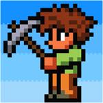 Terraria - Game phiêu lưu, xây dựng thế giới sáng tạo