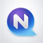 NQ Mobile Security for Windows Mobile 4.0.0.0 - Ngăn chặn phần mềm độc hại