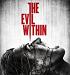 The Evil Within Game - kinh dị sinh tồn trong thế giới siêu thực