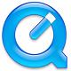QuickTime 7.7.6 - Phần mềm xem phim và nghe nhạc miễn phí