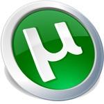 U Torrent Portable 3.3.0.29342 - Ứng dụng tải nhanh miễn phí cho PC