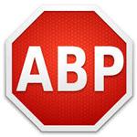 Adblock Plus for Google Chrome 1.9.3 - Chặn quảng cáo trên trình duyệt Chrome