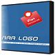 AAA Logo 2014 4.1 - Công cụ thiết kế logo chuyên nghiệp
