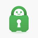 Private Internet Access - Ứng dụng mạng riêng ảo cho máy tính
