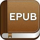 EPUB Reader 1.0 - Phần mềm đọc EPUB tiện lợi
