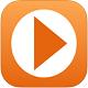FPT Play cho iOS 3.1.0 - Ứng dụng xem bóng đá bản quyền miễn phí trên iPhone/iPad