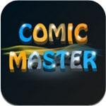 Vua truyện tranh for iOS 1.3 - Phần mềm đọc truyện tranh miễn phí cho iphone/ipad