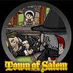 Town of Salem - Game chiến thuật giống Ma sói