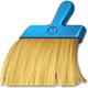 Clean Master for PC 12.1 - Phần mềm làm sạch và tối ưu hóa máy tính