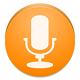 Simple Voice Changer cho Android 2.0.4 - Biến đổi giọng nói trên Android