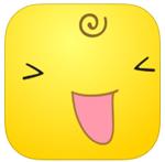 SimSimi cho iOS 6.6.5 - Robot chat vui nhộn trên iPhone/iPad